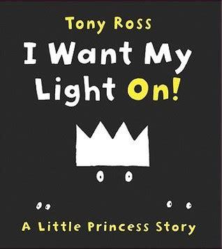 A Little Princess by Frances Hodgson Burnett - Loyal Books